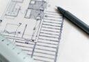 Qu'est-ce que l'ordre national des architectes ?